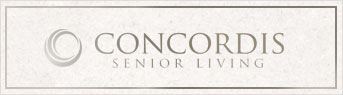 concordis senior living